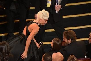"""Lady Gaga Vs. Irina Shayk: ecco perché la popstar ha infranto il """"codice tra donne"""""""