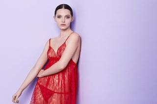 San Valentino 2019: l'intimo sexy per sedurre il partner