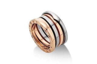 B.zero1, l'iconico anello Bulgari compie 20 anni: la storia del gioiello diventato un must-have
