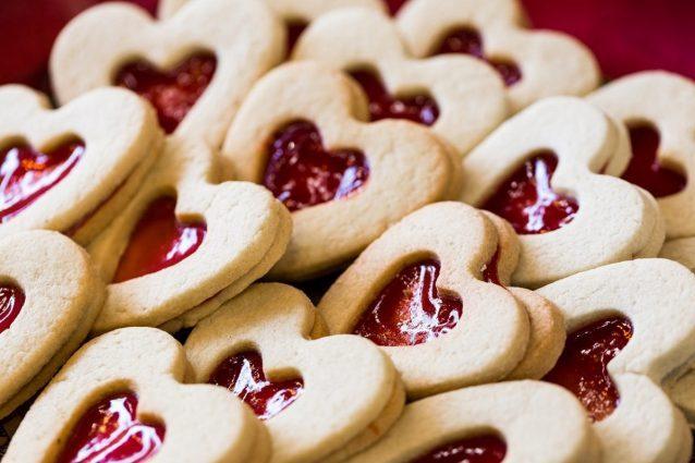 San Valentino 2019: le ricette da fare, i regali giusti e le idee ...
