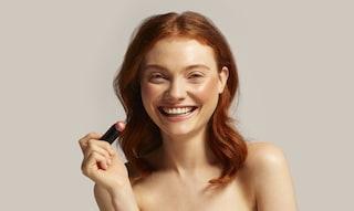 Arrivano i trucchi firmati Amazon: ecco la collezione di cosmetici di alta qualità