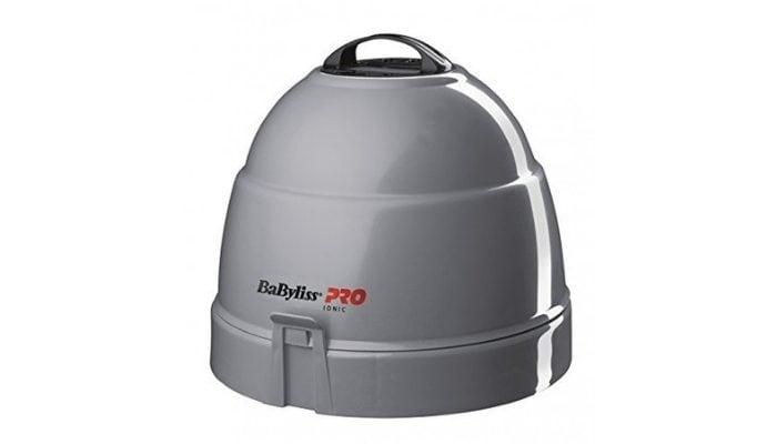 Casco asciugacapelli portatile BaByliss