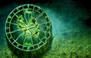 Pesci: i pregi e i difetti del segno zodiacale di febbraio e marzo