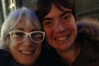 """""""Così mi hanno detto che mia figlia è autistica"""": la commovente storia della mamma fa il giro del web"""