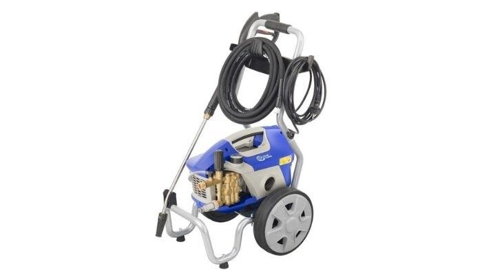 idropulitrice AR Blue Clean 613K