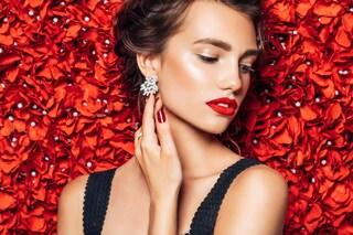 San Valentino 2019: i gioielli da scegliere per lui e per lei