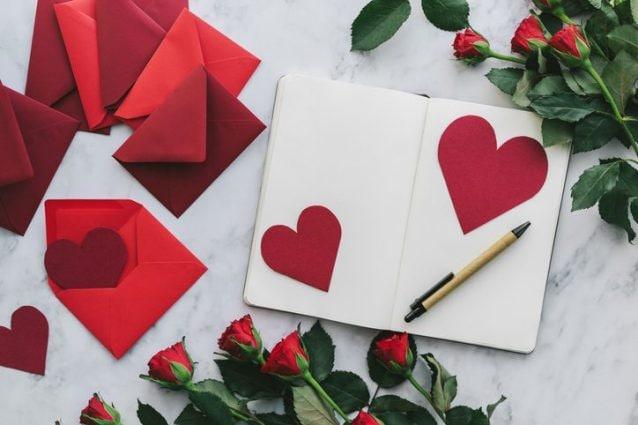 San Valentino 2019 Le Frasi E Le Citazioni Più Belle