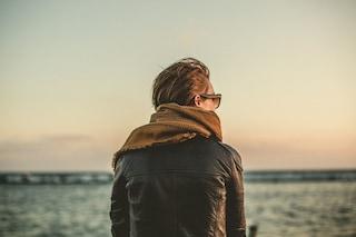 Esaurimento emotivo: cos'è, quali sono i sintomi e come uscirne
