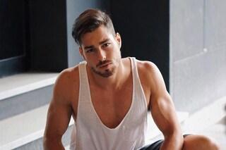 Luca Vezil, chi è il cognato bello e trendy di Chiara Ferragni
