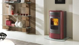 Migliori termostufe a pellet: la classifica 2019 delle più affidabili