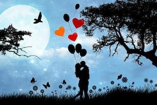 Oroscopo: troverai l'amore a San Valentino? Lo rivela il segno zodiacale