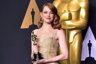 Agli Oscar gift bag da 100mila dollari: ecco cosa contengono e a chi vengono regalate
