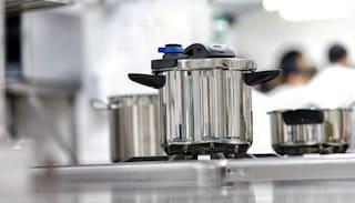 Migliori pentole a pressione da 7 litri: classifica 2020, pro/contro e offerte