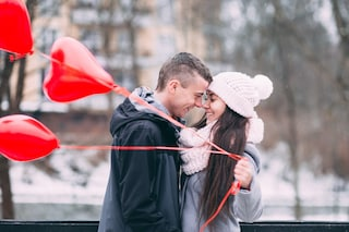 San Valentino 2020: le ricette da fare, i regali giusti e le idee per una sorpresa romantica