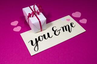 Regali di San Valentino: fino al 70% di sconto su gioielli, lingerie e accessori per Lui e per Lei