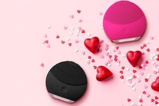 San Valentino 2019: i regali beauty per lei e per lui a partire da 5€