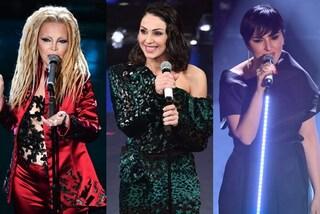 Oroscopo: una canzone di Sanremo 2019 per ogni segno zodiacale