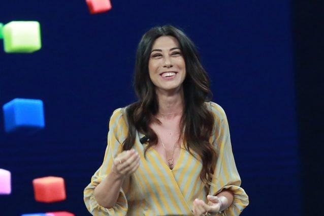 Virginia Raffaele Sanremo 2019, critiche e polemiche per lei!