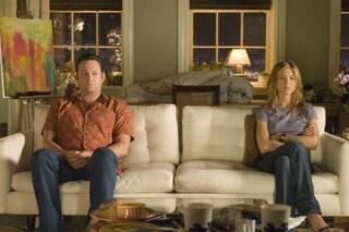 Un dispositivo per sapere quando il partner vuole litigare: l'idea che rivoluziona la vita di coppia
