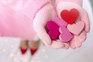 San Valentino: perché si celebra la festa degli innamorati?