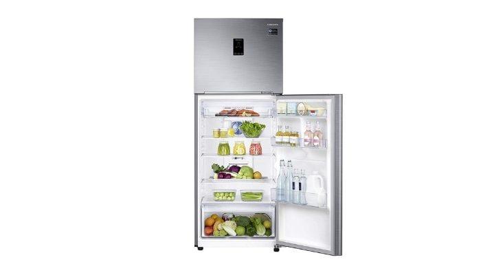 Migliori frigoriferi Samsung: opinioni, modelli e classifica ...