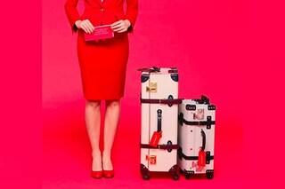 Svolta femminista per le hostess di volo, da oggi possono lavorare senza trucco e con i pantaloni