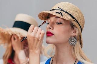 Chanel lancia il fondotinta a base di acqua che esalta la bellezza naturale