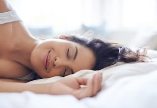 L'importanza dei sogni: a cosa servono e perché fanno bene alla salute