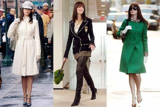 """""""Il diavolo veste Prada"""" tra Chanel e Louboutin: le scarpe griffate che hanno reso iconico il film"""