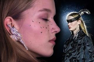 Milano Fashion Week: 13 dettagli di stile dalle sfilate A/I 19-20 che ci hanno fatto sognare