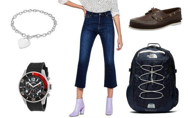 offerte di primavera Amazon moda