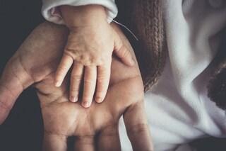 La mamma che ha cresciuto 30 bambini, così gli ha salvato la vita