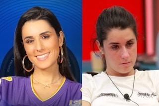 Grande Fratello 16 senza trucco: le foto delle concorrenti prima e dopo il make-up