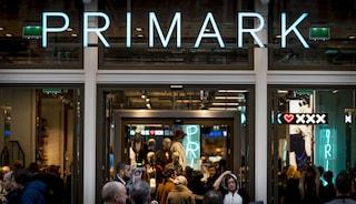 Primark inaugura otto nuovi negozi in tutta Italia: dove e quando apriranno gli store