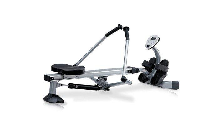 Vogatore richiudibile JK Fitness 5070