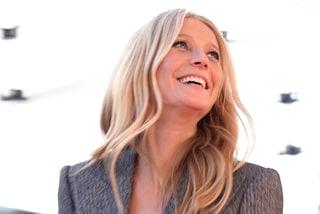 Stop all'uso della parola matrignia: Gwyneth Paltrow, usiamo mamme bonus per le famiglie allargate
