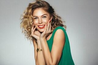 Pelle lucida: come prevenirla con la giusta beauty routine