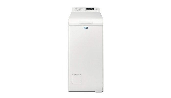 lavatrice a carica dall'alto Electrolux RWT1062ELW
