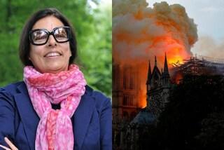 L'Oréal dona 200 milioni per Notre-Dame, i Bettencourt-Meyers sostengono il restauro dopo l'incendio
