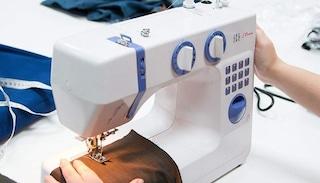 Le migliori macchine da cucire: classifica 2020