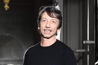 Pierpaolo Piccioli nella classifica del Time: è lo stilista italiano più influente dell'anno