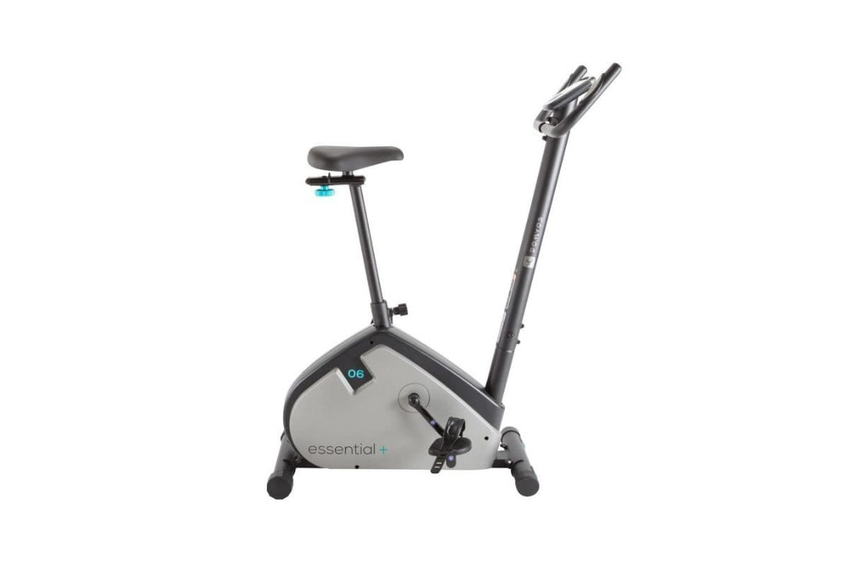 Cyclette Domyos Essential +
