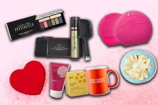 Festa della mamma: 15 regali beauty last minute a partire da 5€