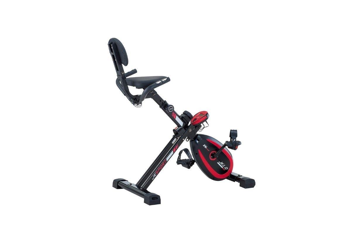 JK Fitness Jk1.0 X-Bike