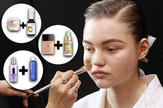 Whisking: la nuova tecnica beauty che rivoluzionerà la tua routine di bellezza