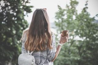 10 sorprendenti curiosità sui capelli che forse non conoscevi