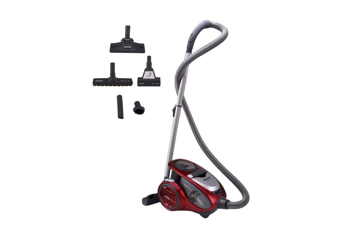 aspirapolvere Hoover Xarion Pro Xp 25