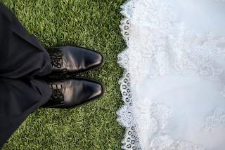 Cosa mettere in lista nozze, 70 idee e consigli per organizzarla al meglio