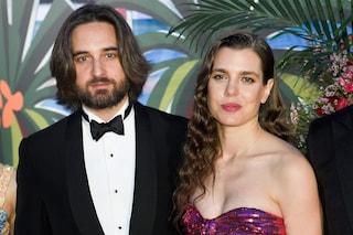 Charlotte Casiraghi pronta per il matrimonio con Dimitri Rassam: lista nozze con doni da 140mila euro