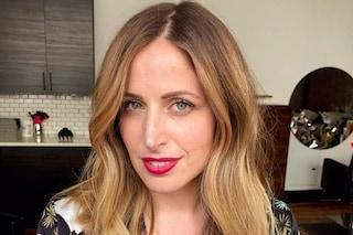 Clio Make-up cambia look: ecco il nuovo taglio di capelli della truccatrice